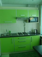 Сдам 1-комнатную квартиру на сутки в Витебске