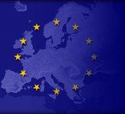 Визовая поддержка в шенген Польша, Литва, Латвия , Эстония