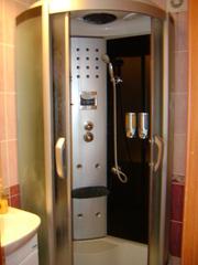 Сдам 2-ух комнатную квартиру на сутки в Витебске