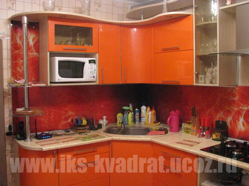кухни в витебске цены и фото пинскдрев