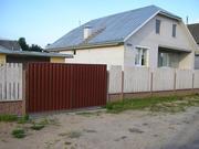 продам дом в Витебске
