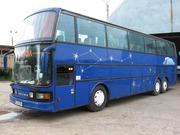 Автобус Сетра S216HDS (Setra S216HDS)1987 г.в.,  45000$