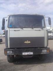 продаю МАЗ 5551-020