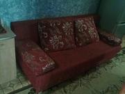 Продам диван!