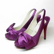 оптовая Christian Louboutin обувь,  лучшее качество с низкой ценой