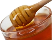 Продам мёд из Полесья (Брестская область)