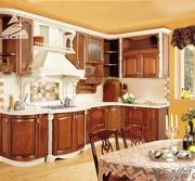 Кухни в Витебске