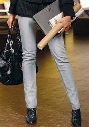 продам женские джинсы 30 р-р новые
