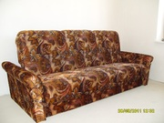 Продам новый диван!