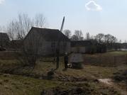 Частный дом в Витебском р-не,  в 16 км от города