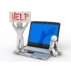 Быстрая и качественная помощь Вашему компьютеру
