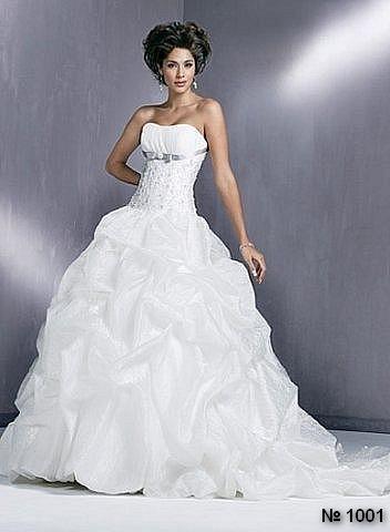 Предлагаю услуги: Свадебный салон КОРОЛЕВА - салон свадебных
