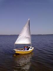 яхта,  лодка,  катер