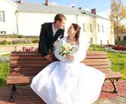 Свадебная фотосъемка,  фотосъемка торжеств и юбилеев,  свадебные аксессуары ручной работы