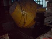 Продаю бетоносмеситель стационарный типа