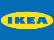 Доставка товаров IKEA
