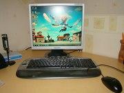Продам Компьютер для игрушек и офиса в замечательном состоянии!!!