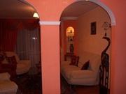 Продается отличная 4-х комнатная квартира в г. Витебске