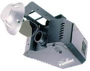 Светодинамический сканер для для дискотек и кафе-баров ACME