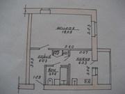Продажа 1-комн квартиры,  центр Витебска