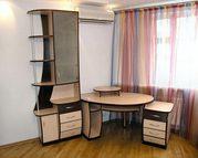 изготовление любой корпуснй мебели