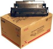 Продам  Картридж  для  принтера  Xerox Phaser 3450 новый в  упаковке.