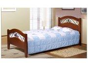продам кровать глория-9