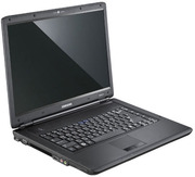 Продам ноутбук Samsung r503