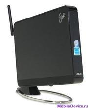 Продам мини медиацентр/компьютер/неттоп(см. фото)