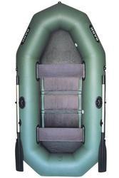 BARK 260 (Лодка ПВХ)