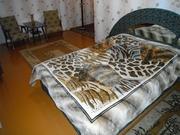 Квартира на сутки в центре. +375297257779