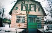 Дом в Витебске.Участок в частной собственности