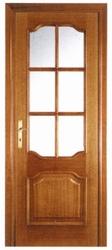 Двери межкомнатные,  двери входные металлические,  окна и двери пвх.