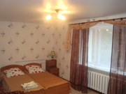 Вам нужна квартира на сутки в Витебске?