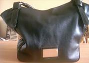 Продам очень красивые женские сумки новые