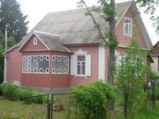 Продам дом в центре Витебска