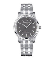 Наручные часы,  мужские,  титан Certina c 005.410.44.057.00 (Swiss made)