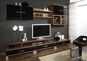 Изготовление корпусной мебели для офиса и дома