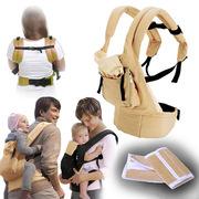 Продам новый слинг - рюкзак (эрго – рюкзак) Не путать с кенгуру!