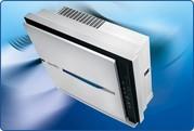 продаю ионизатор воздуха(цептер)