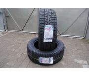 Продам 4 новых шины FEDERAL (Himalaya) WS1 215/55R16 (зима) 97 HXL пр-
