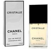 Косметика и парфюмерия,  мужская и женская.