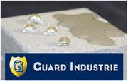 Средства для очистки,  защиты и ухода за различными поверхностями