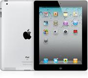 iPad2 16GB