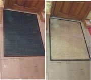 Профессиональных грязевлаговпитывающих ковров