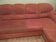 Химчистка любой мягкой мебели, ковров, ковровых покрытий