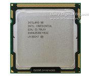 процессор Intel I7 870