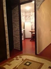 Сдам 1-комнатную квартиру на сутки между Педагогическим и Технологичес
