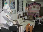 Продажа бизнеса. Продается мебельный салон в центре Витебска