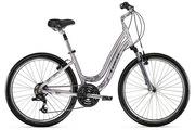 Продаю городской велосипед Trek Navigator 2.0 WSD